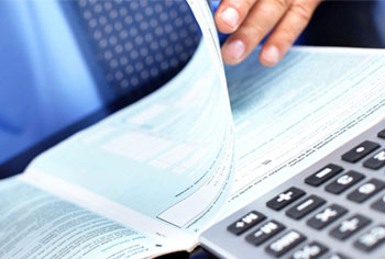 MANAGEMENT TAX ADVISORS MILTON KEYNES/ OTHER SERVICES (MORTGAGE, IMMIGRATION, HOUSING / TAX CREDITS)