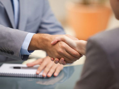 BUSINESS START-UPS, BUSINESS PLANS / CASH FORECAST